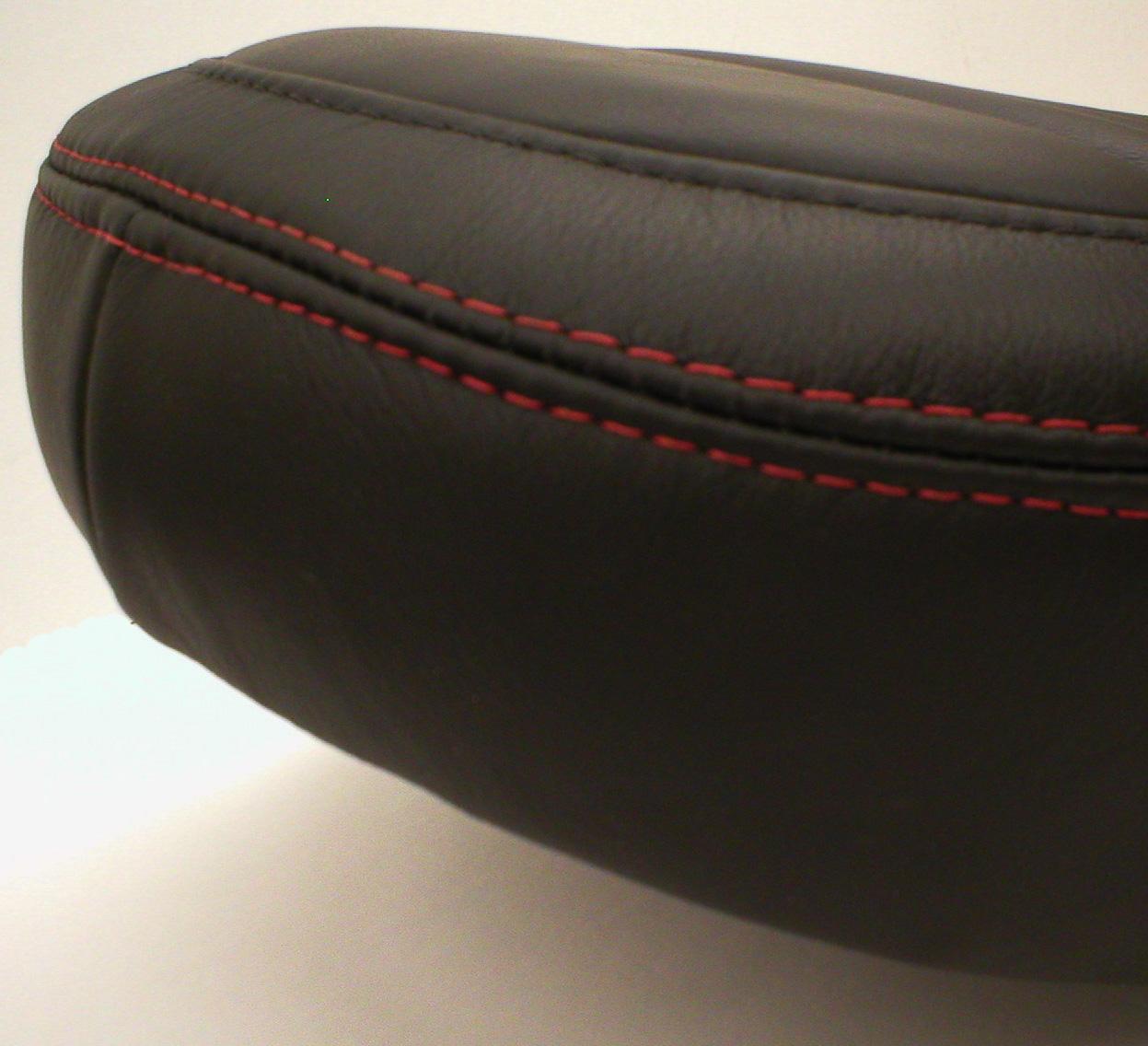 1000 images about upholstery on pinterest door panels. Black Bedroom Furniture Sets. Home Design Ideas